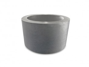 PZT-φ84xφ70x69mm 压电陶瓷管