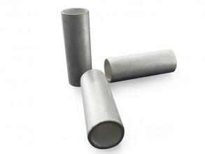 PZT-DM5A-φ11*φ9*32mm压电陶瓷管