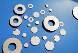 什么是压电陶瓷?压电陶瓷介绍