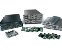 声诺:公司在对4G移动通讯的基础上,已经启动5G信号的研发工作