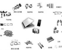 声诺:产品遍及安防监控、车载影像、机器视觉及消费类电子产品