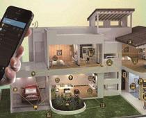 云识智能科技—2020智能家居发展前景