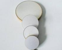 【声诺】压电陶瓷应用场景—超声换能器以及压电水声换能器