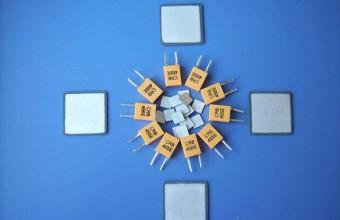 【声诺】压电陶瓷和压电开关之间有什么区别