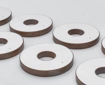 【声诺】压电陶瓷价格分析,压电陶瓷质量是否越贵越好