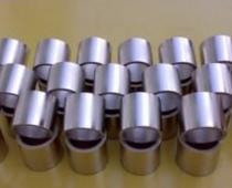 【声诺】如何快速判断压电陶瓷正负极以及电压测量