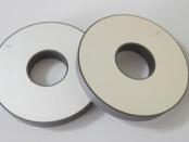【声诺】基础材料决定压电陶瓷的质量,声诺电子陶瓷的应用领域