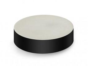 PZT-DM4D-圆片压电陶瓷-φ44x18mm-50kHz