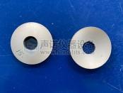 【声诺】压电陶瓷驱动器相关测试研究及特点