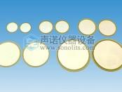【声诺】如何检测压电陶瓷的质量,这些小技巧你一定要了解