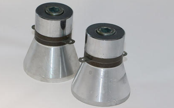 【声诺】压电陶瓷简述以及在电声换能器中的应用