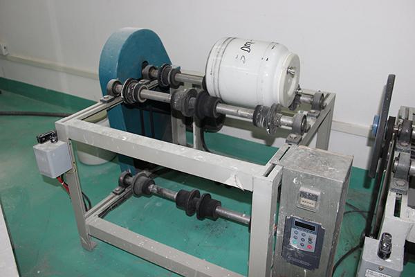 【声诺】压电陶瓷电感器的优势极其结构特点