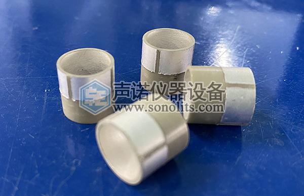 【声诺】小身材大应用,压电陶瓷还能在这些领域起到强大作用!