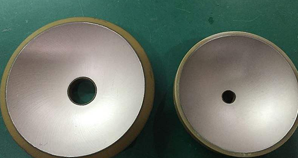 【声诺】高温状态下压电陶瓷不稳定?不同温度适应不同型号的压电陶瓷