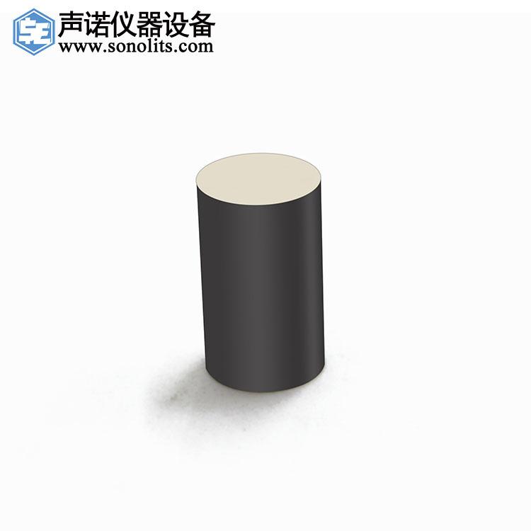 圆柱压电陶瓷