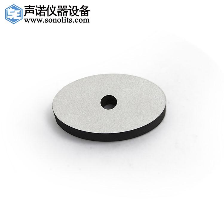 圆环压电陶瓷