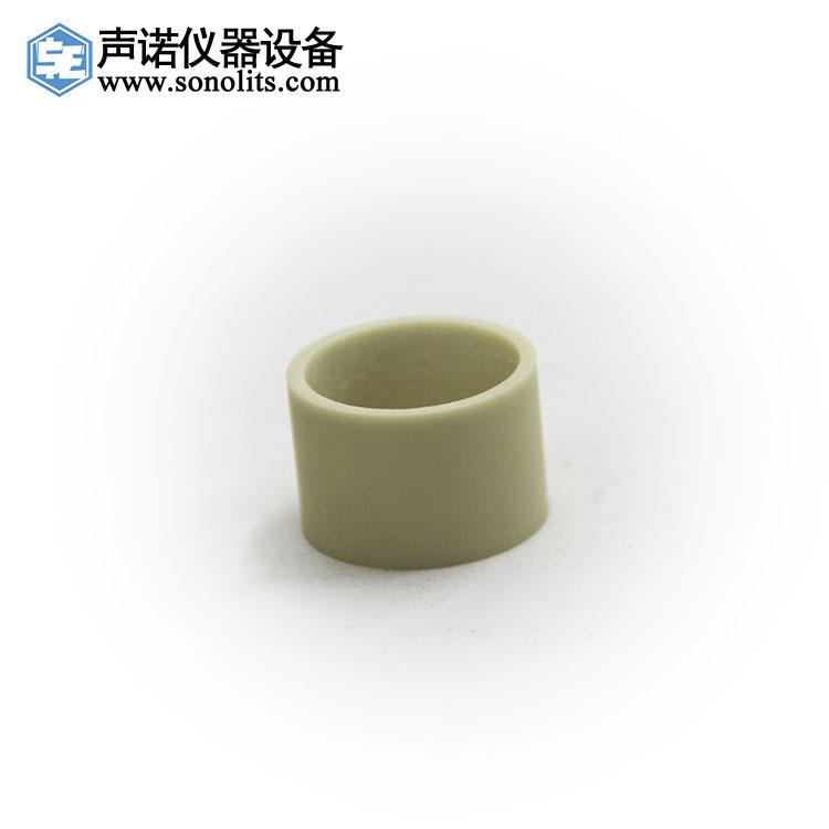 圆管压电陶瓷