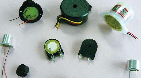 【声诺】超声波测井换能器在普通的压电陶瓷换能器中有什么区别