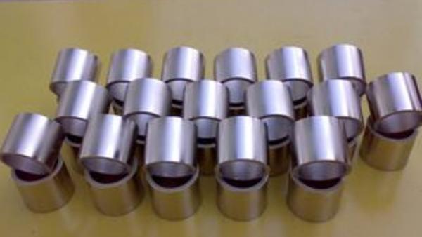 【声诺】声诺压电陶瓷制作过程,好工艺配上好材料才有好产品!