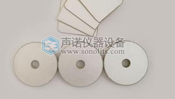 【声诺】压电陶瓷在保存时一定要注意这些问题,不能盲目存放