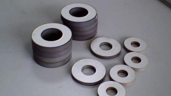 【声诺】压电陶瓷参数介绍及相关产品测试方式