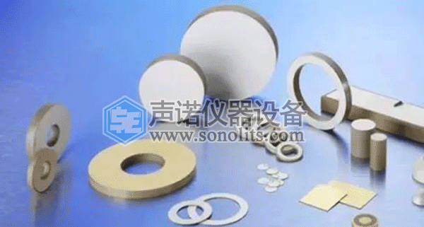 【声诺】压电陶瓷超声波测井换能器存在的问题