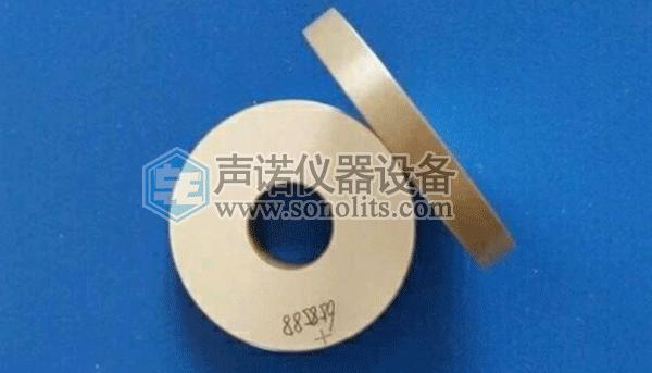 【声诺】压电陶瓷的压电效应是什么原理,主要应用的领域有哪些?