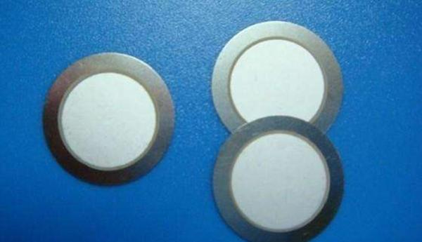 【声诺】单层压电陶瓷片与叠堆压电陶瓷片有哪些不同